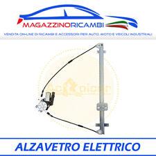 Regolatore Finestrini Sinistro Elettr Adatto a DAF Cf 65 75 85 senza Motore