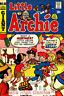 LITTLE ARCHIE (1956 Series) #66 Very Good Comics Book