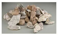 Thumler's Tumbler Crushed Polishing Rocks Mix (1 lb.)