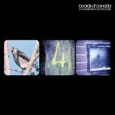 """Boards Of Canada - In A Beautiful Place Out In The Country EP (NEW 12"""" VINYL LP)"""