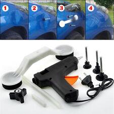 Car Bodywork Panel PDR Ding Dent Damage DIY Removal Repair Puller Tools