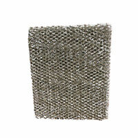Fits Generalaire 990-13 Tier1 Comparable Humidifier Filter Evaporator Pad