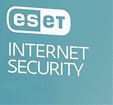 ESET INTERNET SECU 2020 ✔️ 4 MONTHS | 1 DEVICE ✔️ GENUINE ✔️ INSTANT DELIVERY