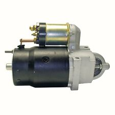 Remanufactured Starter  ACDelco Professional  336-1823A