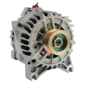 Alternator For Mercury Marquis 2003, Ford Crown Victoria 2003; HO-8315-220
