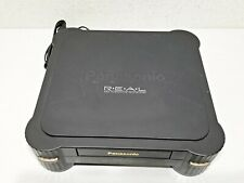 Panasonic 3DO FZ-1 Console - Japan - Import