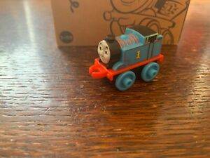 Thomas & Friends Minis - CLASSIC THOMAS