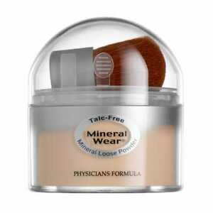 Physicians Formula Mineral Wear Talc-Free Loose Powder - You Choose - READ BELOW