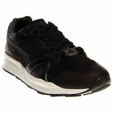 Puma MMQ XT2 Crafted Running Shoes Black- Mens- Size 7 D