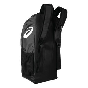 """Asics Gear Bag 2.0 Gym Carry-all Pack Drawcord Backpack Size 23.5""""x 10.5"""" x 10"""