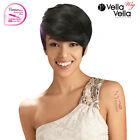 Sensual Vella Vella Synthetic Full Wig - Alexis