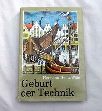 Sachbuch und Geschichte DDR Bücher & Zeitschriften