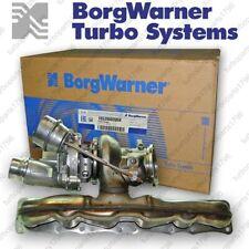 Turbolader BMW X5 X6 xDrive 35i 11657636423 7636423 3.0 Liter 306Ps 320PS Neu !!