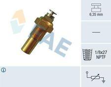 Sensor Temperatura OPEL Ascona Astra F G Calibra Corsa A B Coolant Temperature