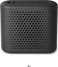 Speaker Bluetooth BT55B/00 Philips Colore Nero