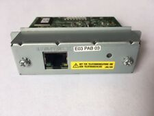 Epson Ethernet Interface Card UB-E03 M252A Seller Refurbished