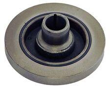 Dorman Harmonic Balancer / 594-158 / FOR 68-79 PONTIAC FIREBIRD 400 V8 / 7033096