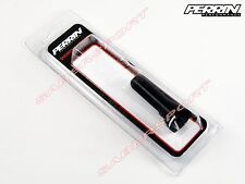 """In Stock"" Perrin 2"" inch Short Antenna for 2008-2014 WRX STi w/ Navi only"