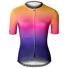 Baisky Cycling Women Bike Top Jersey Confidence Tops-Passion(T2349G)