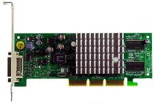 NVIDIA 64MB Grafik-& Videokarten auf Mini PCI Express