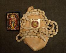 Lord Vishnu Narayana Meditation Kit