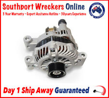 New Holden Commodore Alternator to suit V6 3.6L Petrol 140a | VE or VZ 04 - 13