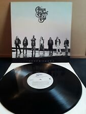 THE ALLMAN BROTHERS BAND - SEVEN TURNS  - LP REF 4668501- 191990 HOLLAND