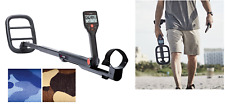 NEW! Minelab GO-FIND 44 metal detector, free shipping