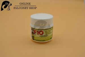 OFS F10 Barrier Ointment 100g