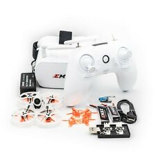 EMAX Tinyhawk 2 II RTF FPV Drone kit with Goggles and Controller for beginners