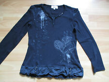 pull fin armand thiery femme