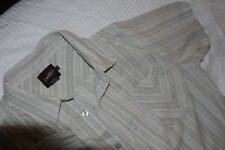 CHEMISE SURF O NEILL BRODEE TAILLE L SUPERBE