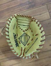 The Pocket ALL-STAR Training Glove CM100TM