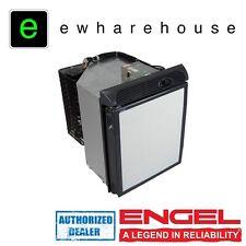 ENGEL SB47F (SB47F-E-WH) 40 Litre Built In Upright Fridge / Freezer (DC only)