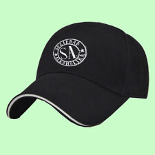 8af8254d21a4 Gorras y sombreros de hombre sin marca 100% algodón | Compra online ...