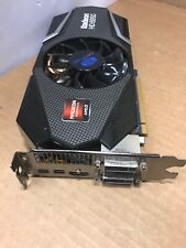 Sapphire Radeon HD 6950 2GB DDR5 DL-DVI-I/SL-DVI-D/HDMI/Dual Mini Graphics Card