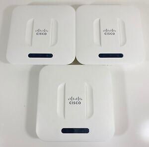 Cisco WAP371 Wireless-AC/N Dual Radio Access Point with Single Point Setup (3)