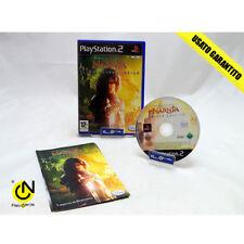 Gioco Sony PS2 - Le Cronache di Narnia: Il Principe Caspian SLES-55143