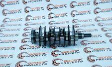Subaru OEM Crankshaft for WRX STi 04-18 EJ257 2.5L Engine #12200AA430