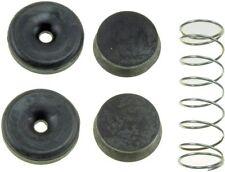 Drum Brake Wheel Cylinder Repair Kit-Wheel Cylinder Kit Brakeware 66882