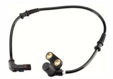 Mercedes-Benz CLK C208 Front Left Wheel ABS Sensor A2025402317 NEW GENUINE