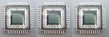 5pcs HDCS-2000 640X480 Color PIXEL CMOS AGILENT Image Sensor