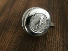 Peugeot Bell For Vintage Bicycle