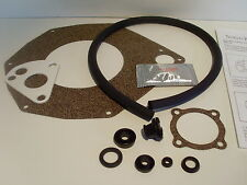 "7"" Girling MK11A Brake Servo Repair Kit, SP2228, Multiple Application, View List"