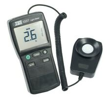 Digital Light Meter Professional TES-1337
