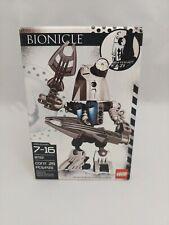 LEGO Bionicle Matoran Kazi 8722