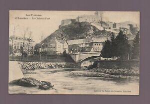Schwere - das Schloss Fest (D127)