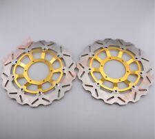 For Honda CBR1000RR 2008-2017 09 10 11 12 13 CBR 1000RR Front Brake Disc Rotor