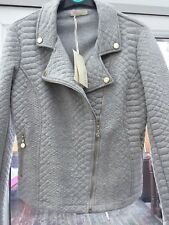Girls Elsey Suit