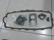 AUDI 80LS , GOLF S / LS , 1.5 - 1972 -1974 OVERHAUL GASKET SET